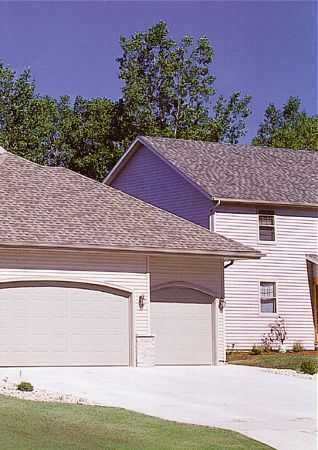 Home Additions / garages